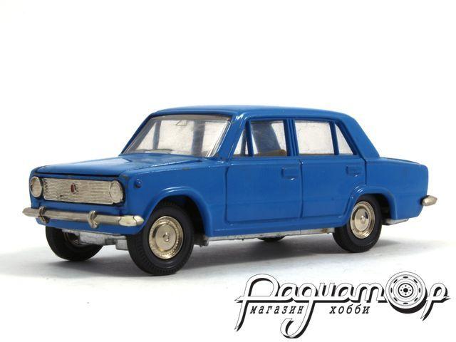ВАЗ-2101 (1970) А9