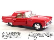 Ford Thunderbird (1955) 5319 (D)