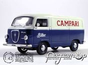 Lancia Jolly Campari (1962) 157623