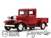 Ford Pick Up (1934) 94232-2