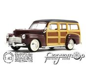 Ford Woody (1948) 94251-1