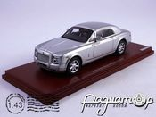 Rolls-Royce Phantom Coupe (2009) TSM114322