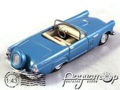 Ford Thunderbird (1956) New Ray (B)
