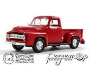 Ford F-100 Pick Up (1953) 94204-1