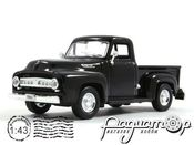 Ford F-100 Pick Up (1953) 94204-2