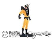 Фигурка Yellowjacket MK032