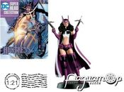 Фигурка Huntress DC053