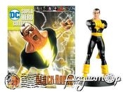 Фигурка Black Adam DC036