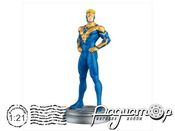 Фигурка Booster Gold DC031