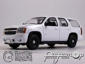 Chevrolet Tahoe Police PPV with accessories (2010) 86096