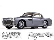 Talbot Lago 2500 coupe T14 LS (1955) S2719