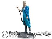 Фигурка Daenerys Targaryen (Queen of Meereen) GT001