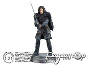 Фигурка Jon Snow (Nights Watch) GT002