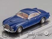 Chrysler New Yorker Ghia Coupe (1954) KE43032010