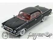 Chrysler New Yorker Sedan 4-Door (1962) KE43032020