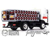 МАЗ-4570 перевозка газовых баллонов (2011) NIK014.