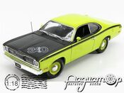 Plymouth Duster Coupe (1971) AMM1154/06