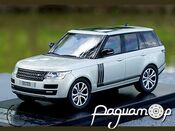 Range Rover SV Autobiography Dynamic (2017) 200307