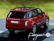 Range Rover SV Autobiography Dynamic (2017) 200308