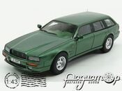 Aston Martin Virage Lagonda Shooting Brake (1993) KE43047031