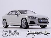 Audi A5 Coupe (2016) 5011605431