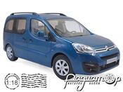Citroen Berlingo (2016) 181640