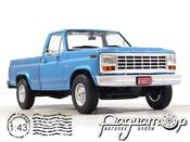 Ford F100 (1982) QV15