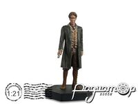 Eighth Doctor (Paul McGann) who060