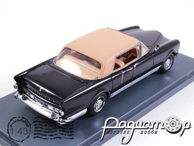 Facel Vega Excellence (1958) NEO45095