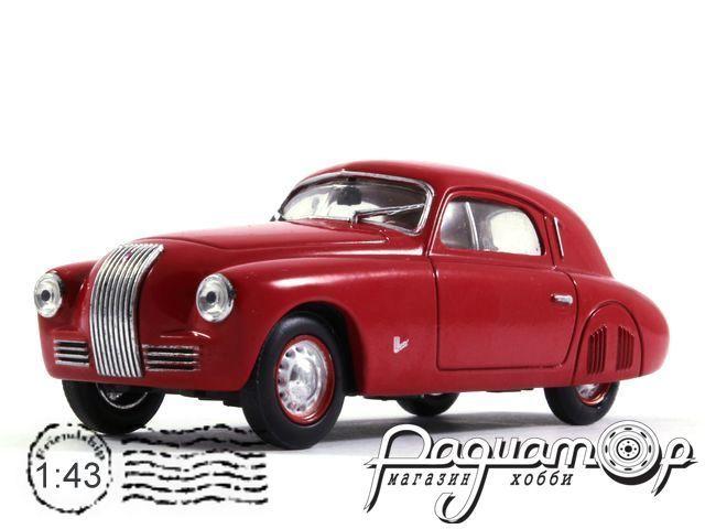 Fiat 1100 S (1948) 515016