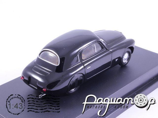 Fiat 1100 S (1948) 515047 (I)