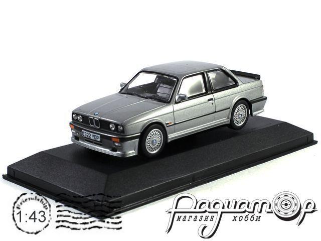 BMW 325i (E30) Sport M-Technic 1 (1984) VA13400