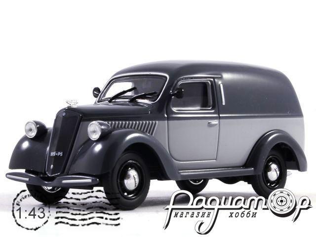 Lancia Ardea 800 Furgoncino (1951) 530613