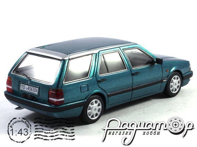 Lancia Thema SW 3.0 V6 LX (1992) NEO45630