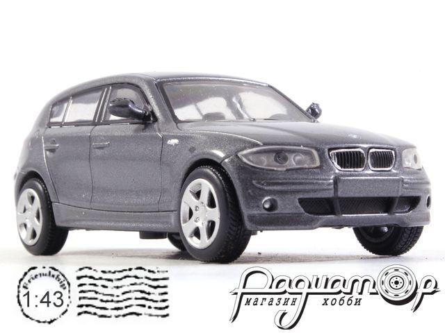 BMW 1-series (E87) (2004) 19023 (VZ)