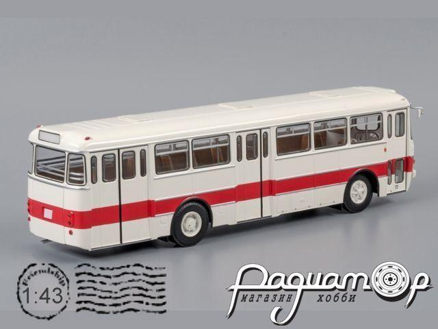 Ikarus 556 (1962) 04013