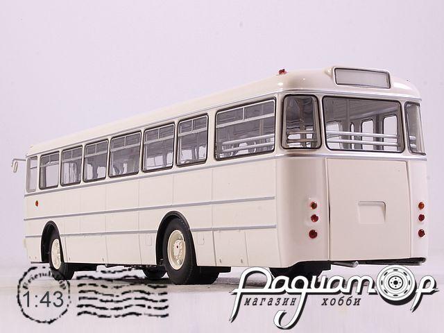 Ikarus 556 (1962) 04013B