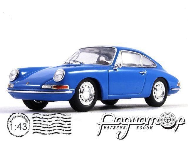 Porsche 901 (1964) 7114001