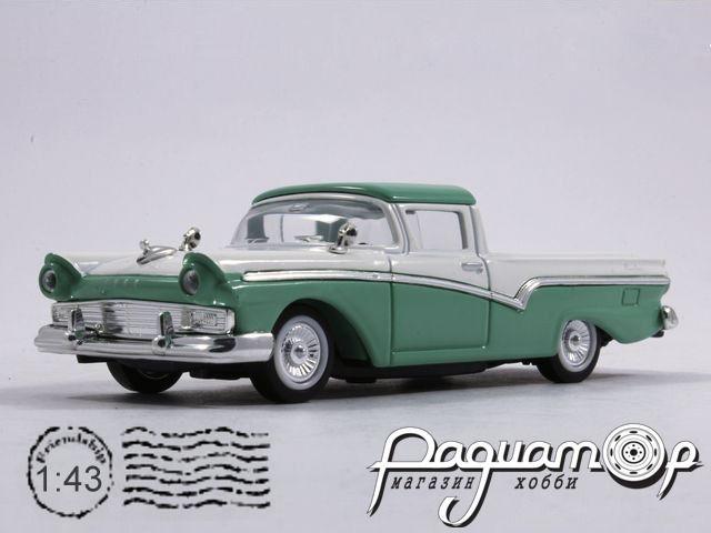 Ford Ranchero (1957) 94215-1