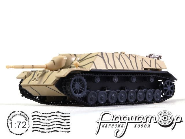 Sd.Kfz. 162/1 Jagdpanzer IV (1944) KWB31