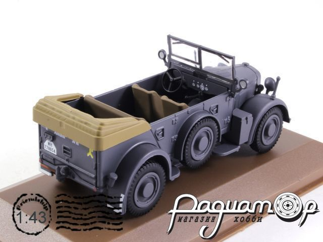 Horch Kfz 15 (1941) 6690029