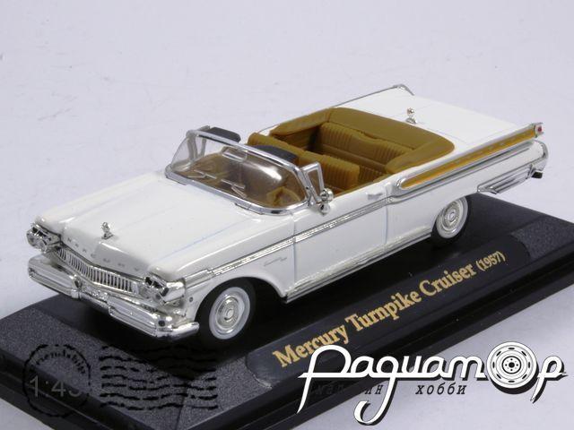 Mercury Turnpike Cruiser (1957) 94253-2
