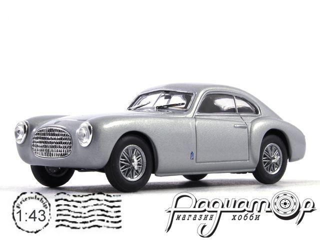 Cisitalia 202 SC Coupe Pinin Farina (1948) 540025 (I)