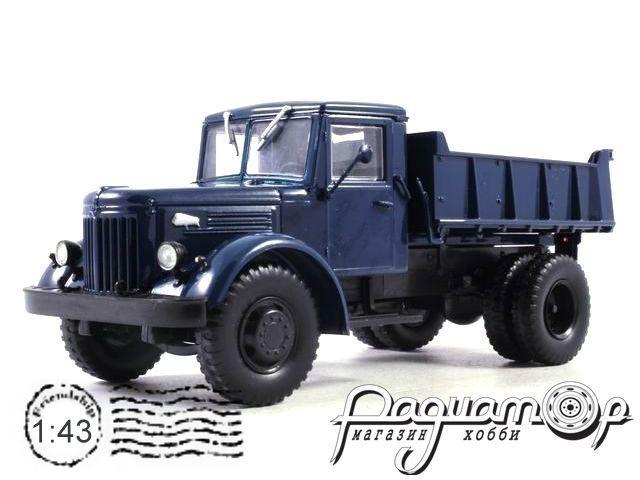 МАЗ-205 самосвал (1947) 100701