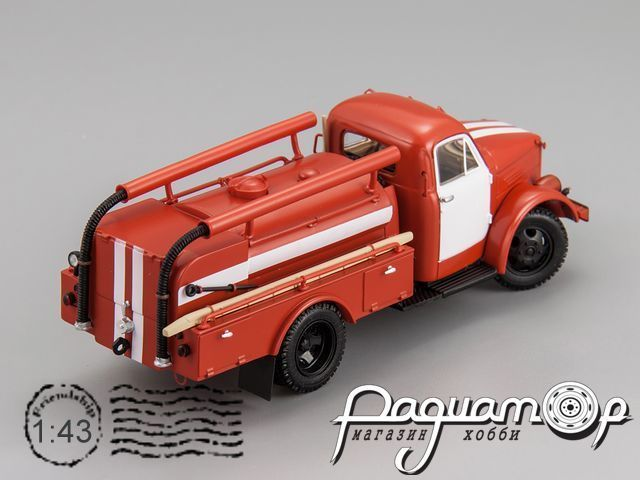 АЦУ-20(51)-60 (1977) 105130