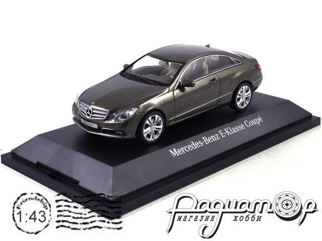 Mercedes-Benz E-Class C207 (2013) 66962415