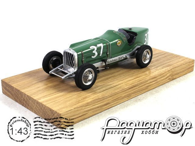 Studebaker Racing Car (1931) KM108