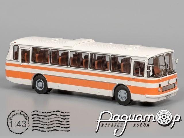 ЛАЗ-699Р (1978) 04014C
