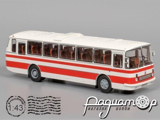 ЛАЗ-699Р (1978) 04014А