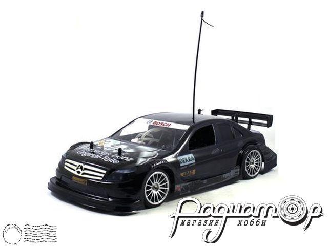 Радиоуправляемая модель с ДВС AMG Mercedes C-Class DTM (2008) (P)